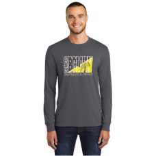 Long sleeve Football