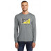 Long sleeve Volleyball